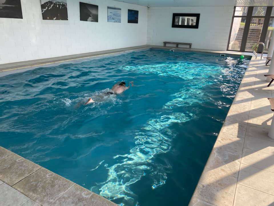 gite-famille-baie-de-somme-domaine-du-val-ecolodge-hotel-kids-friendly