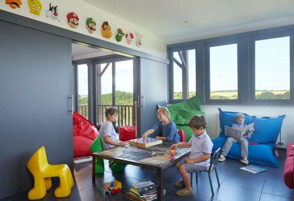 gite-famille-hotel-kids-friendly-baie-de-somme-domaine-du-val-ecolodge