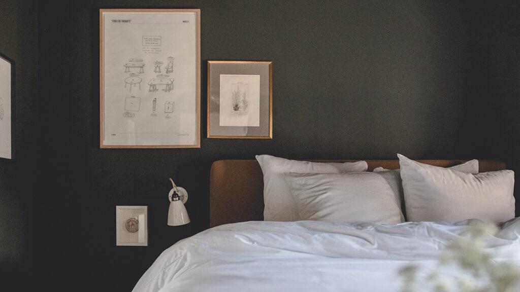 hotel-instagrammable-design-2h-paris-le-barn