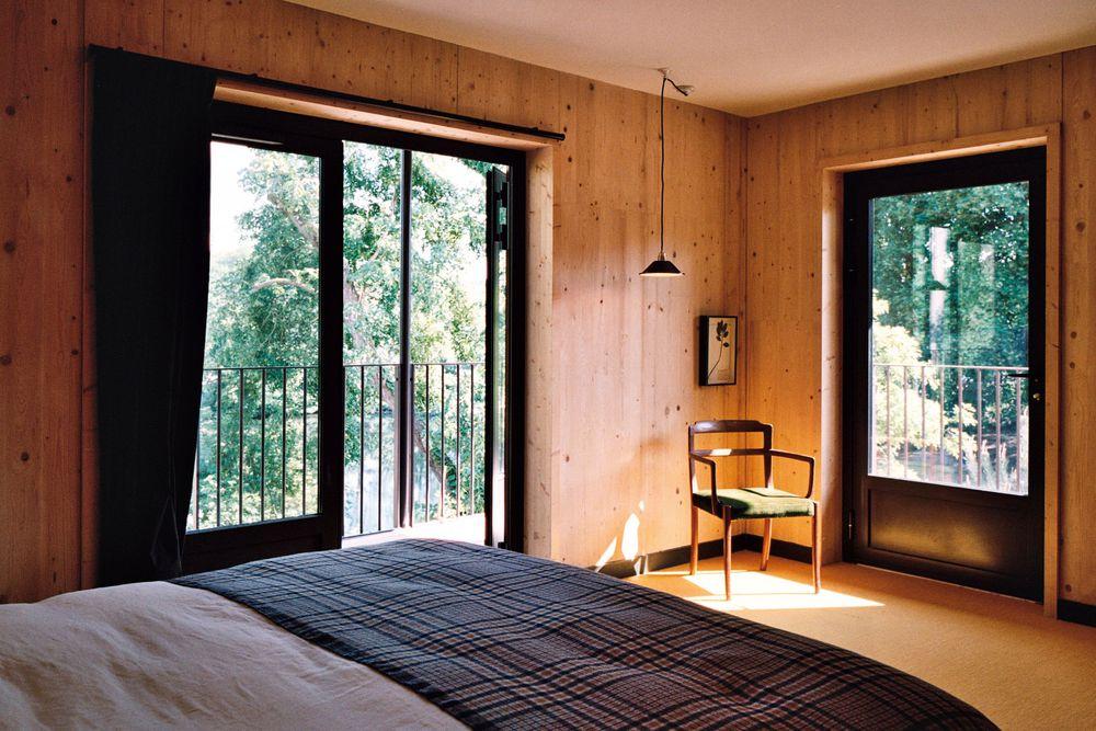 hotel-instagrammable-design-moins-2-h-paris-le-barn