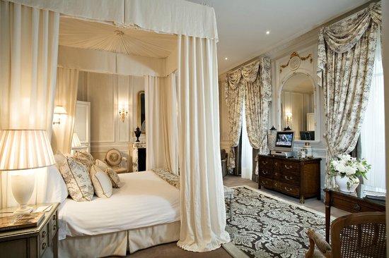 hotel-luxe-romantique-2h-paris-Domaine-les-Crayeres-reims
