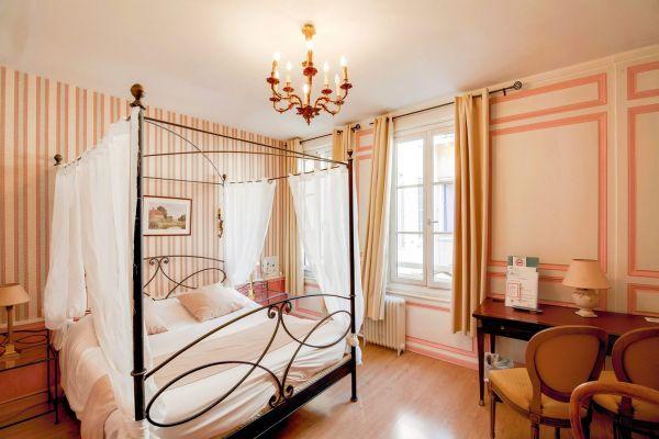 hotel-pas-cher-moins-2h-paris-troyes-brit-hotel-de-champagne