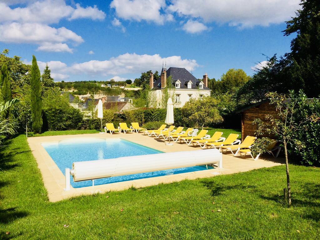 hotel-piscine-spa-amboise-manoir-du-parc