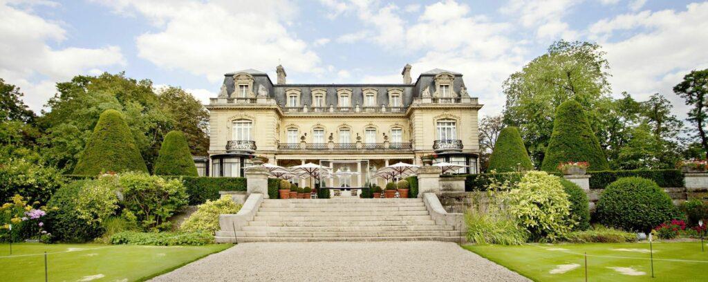 hotel-romantique-luxe-2h-paris-Domaine-les-Crayeres