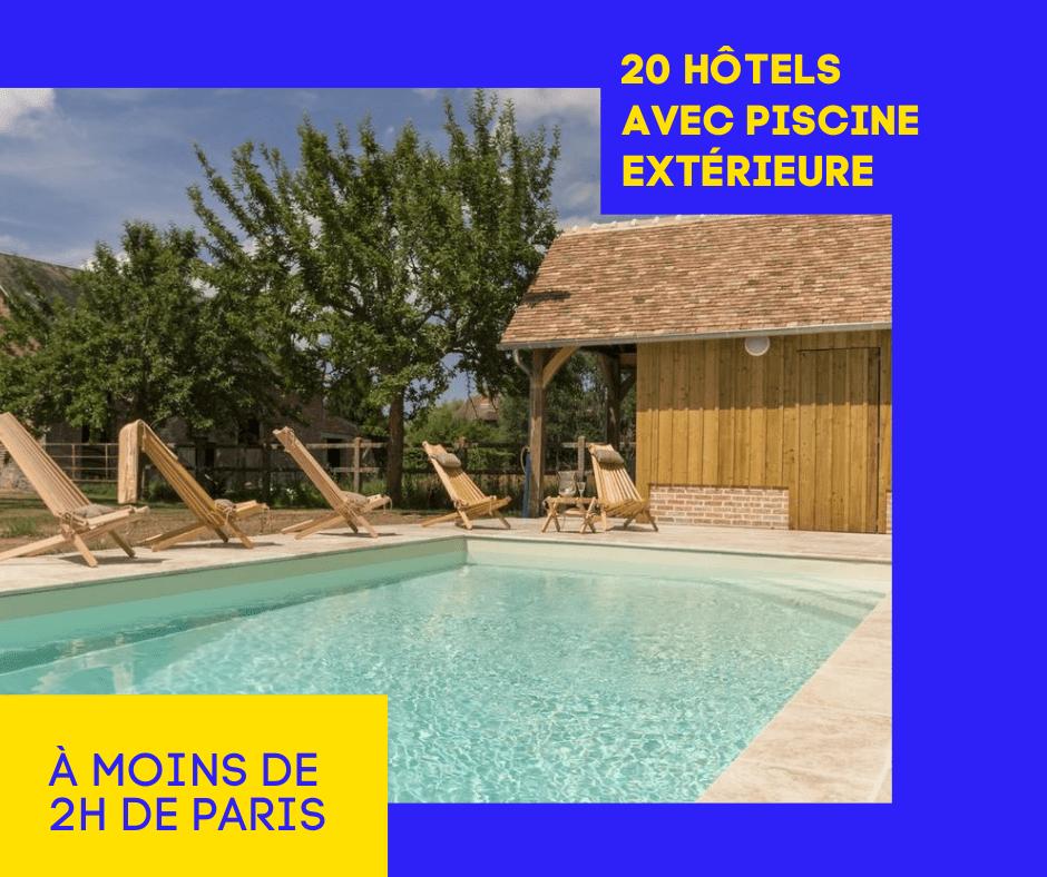 hotels-piscine-moins-2h-paris