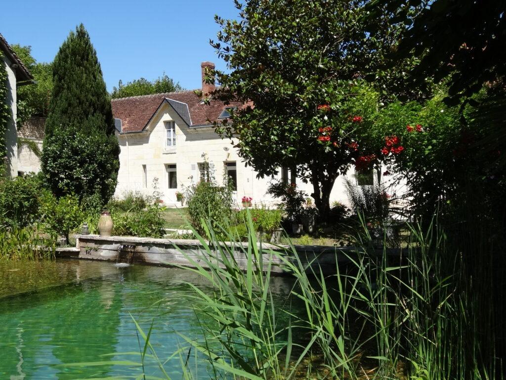 jardin-de-canaan-chambres-hotes-chateau-loire-famille-kids-friendly-2h-paris