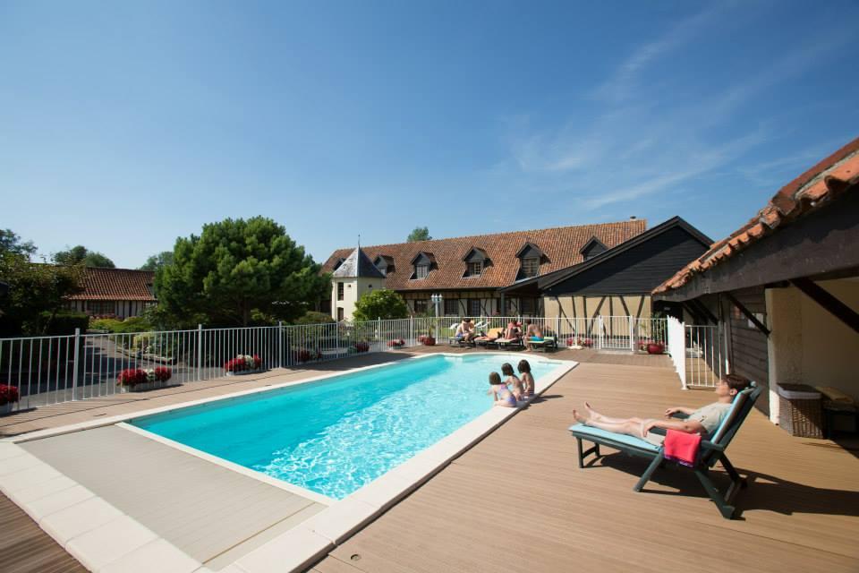 hotel-baie-somme-piscine-2-h-paris-le-fiacre