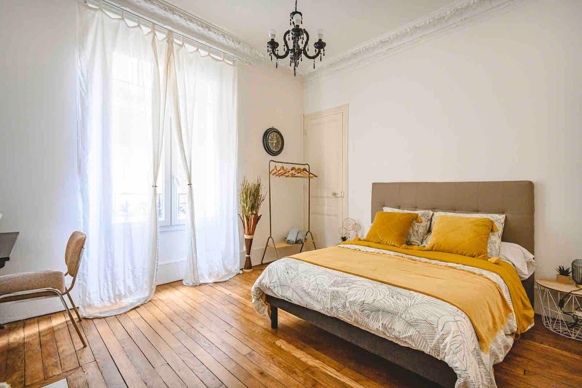 appartement-airbnb-reims-1-heure-paris