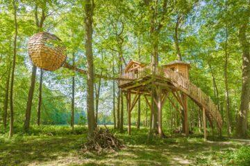cabane-arbres-foret-hotel-une-heure-paris-insolite-Les-Cabanes-Grands-Chenes