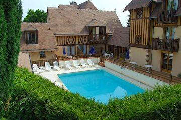 gites-hotels-famille-trouville-deauville