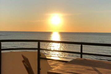 hotel-2h-paris-mer-plage-deauville-paquebot
