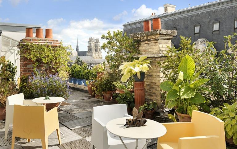 hotel-charme-orleans-1h-paris-week-end