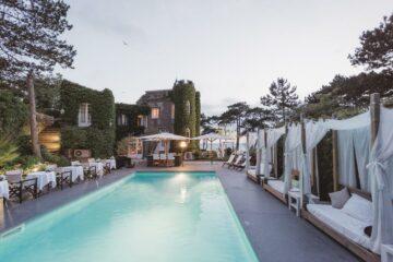 hotel-instagrammable-design-moins-2h-paris-piscine-le-donjon