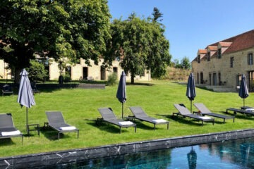 hotel-piscine-perche-maison-ceronne-2-h-paris