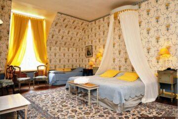 hotel-romantique-spa-1h-paris-chateau-etoges