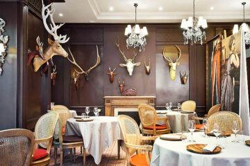 restaurant-hotel-gastronmique-spa-moins-une-heure-paris