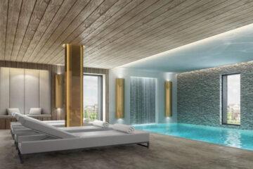 hotel-spa-hotel-Aiden-Compiegne-une-heure-paris