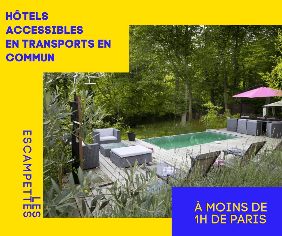 hotels-chambres-hotes-transports-depuis-paris